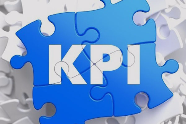 Be Confident that No Technical Issues are in the Way of Your KPIs