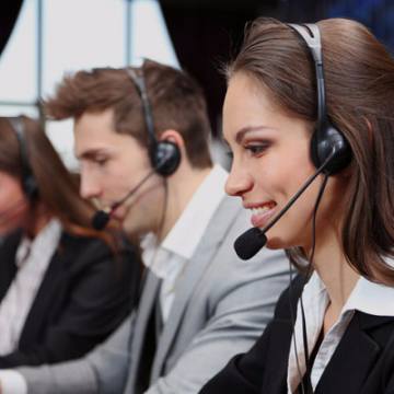 Open Source solutions for Call Centre performance testing. SIPp: pros and cons
